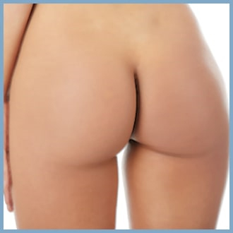 Steps for Brazilian Butt Lift Method