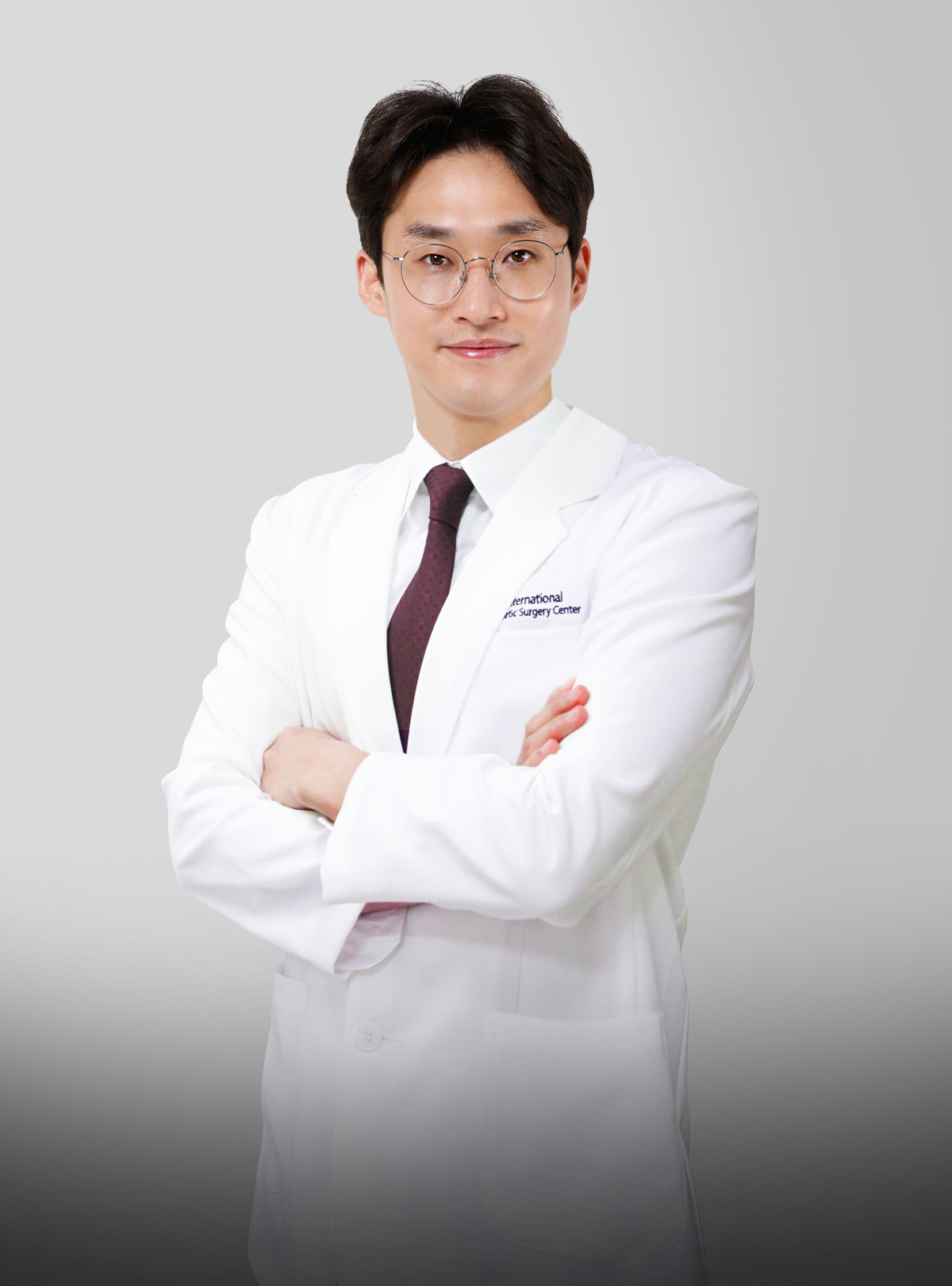 Dr. Young Sun You MD Ph.D.