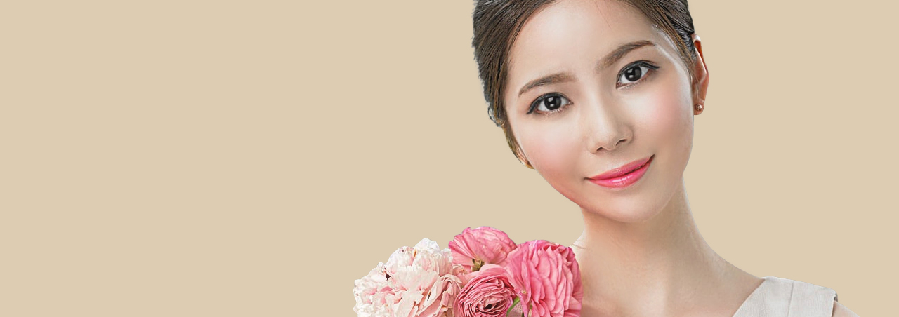 Non-Surgical Thread Lift | VIP Plastic Surgery Korea